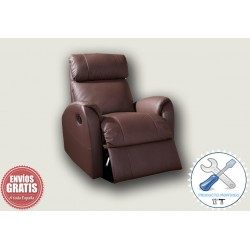 SILLON RELAX ALBAL