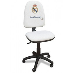 SILLON REAL MADRID