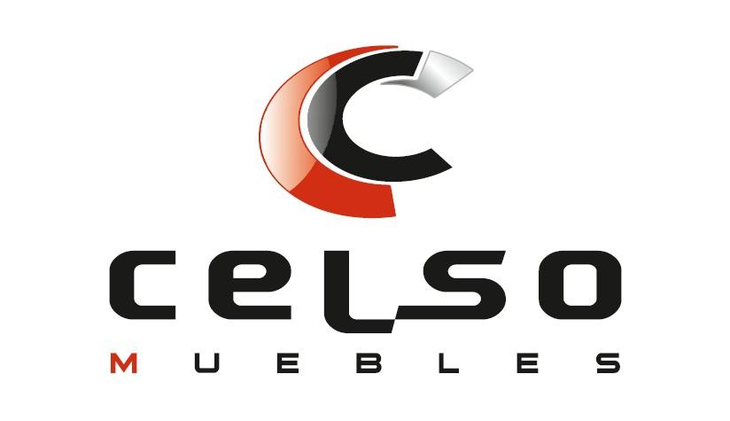 Muebles Celso